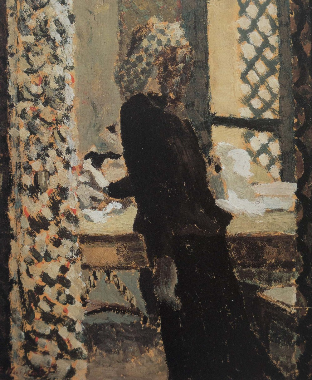 site-vuillard the mumps 9.5x8 in.jpg