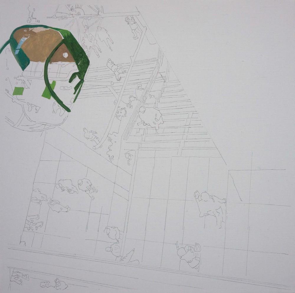 site-12-8-14 parade 16 stage 1.jpg