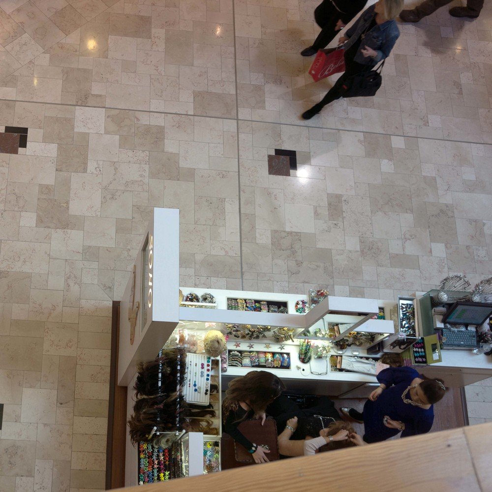site-12-14-14 cherry creek mall 1.jpg