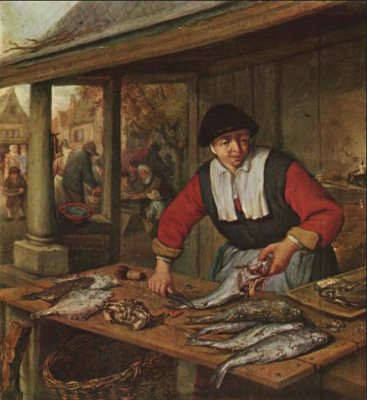 Van Ostade Fishmonger 1660-70.png