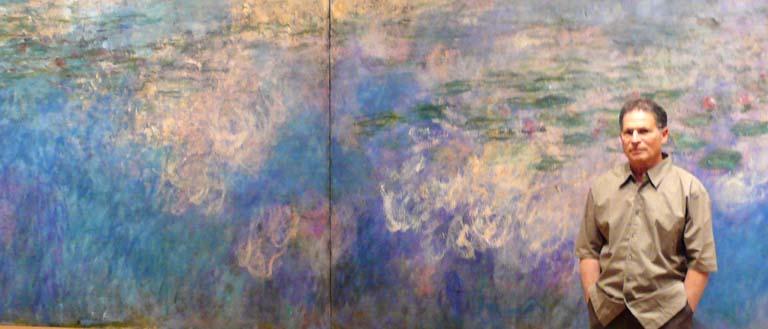 e-PT&Monet#3,442.jpg