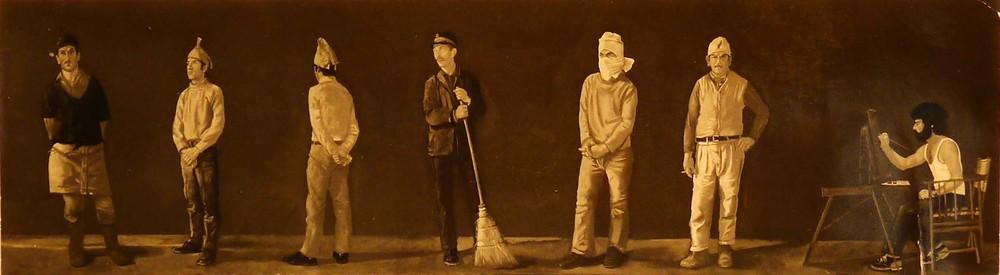 site-1974 Tarlow with 6 workmen copy copy.jpg
