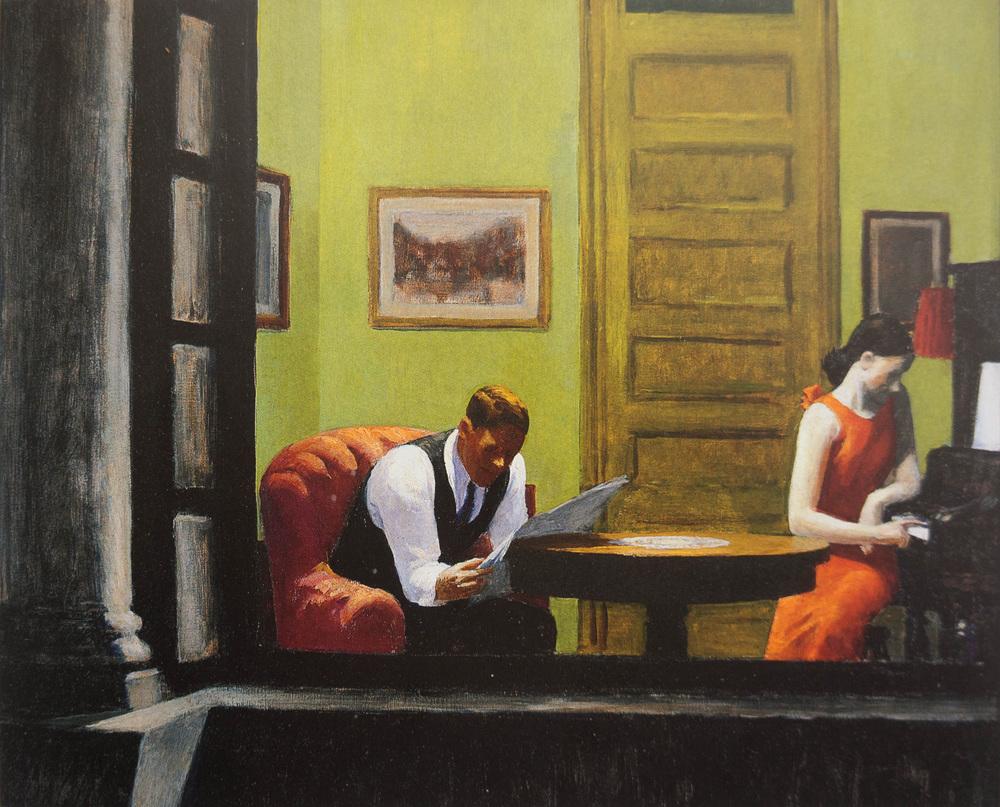 site-12-31-14 hopper room in new york-1932.jpg