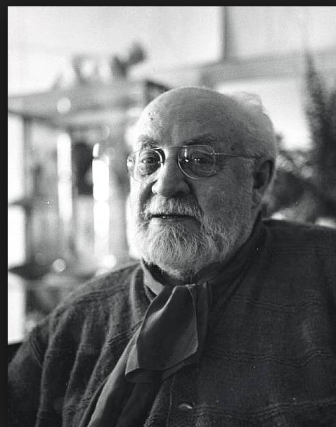 Matisse.png
