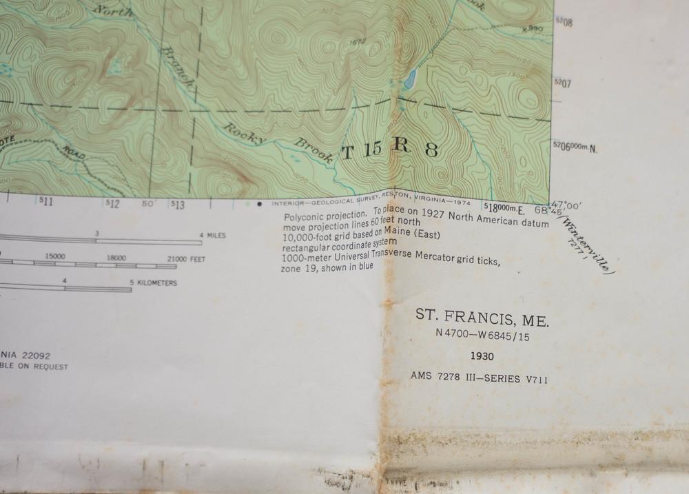 2-8-15 maps 3.jpg