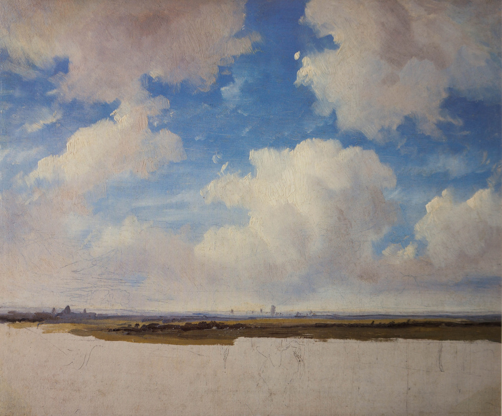 site-2-8-15 closson painting.jpg