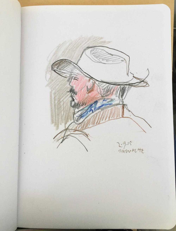 site-2-9-15 democratic event-Saguache-cowboys-3.jpg
