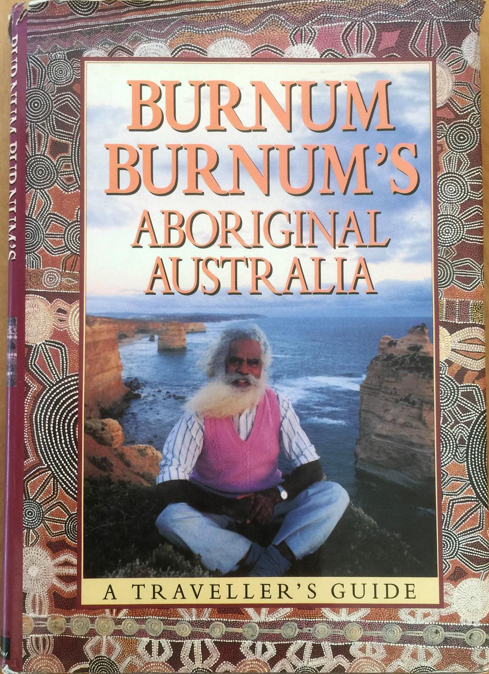 site-2-18-15 Burnum Burnum 2.jpg