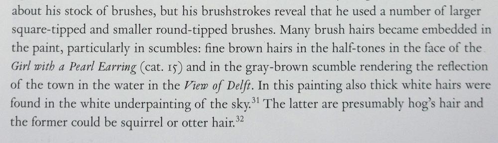 site-2-21-15 hair in pigment-history 2.jpg