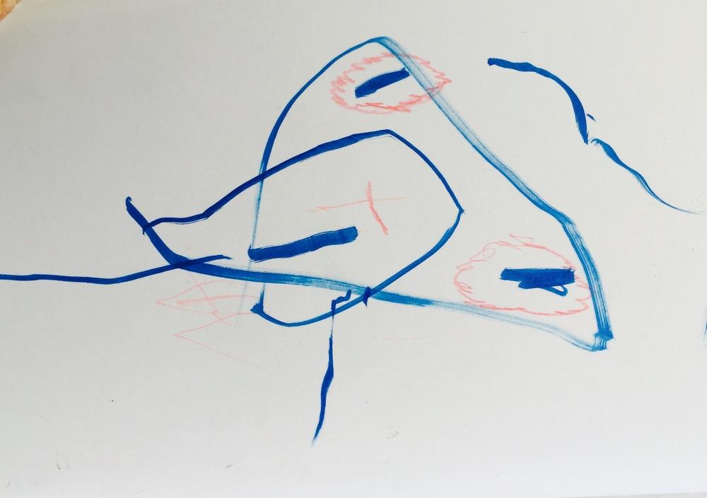 gestural identity 1.jpg