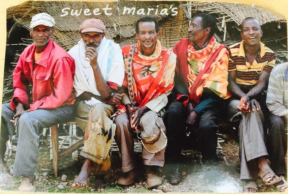 sweetmarias 1.jpg
