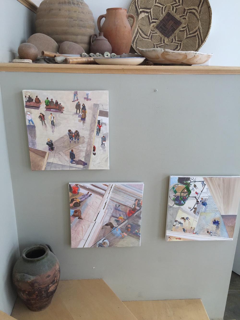 house pics 1.jpg
