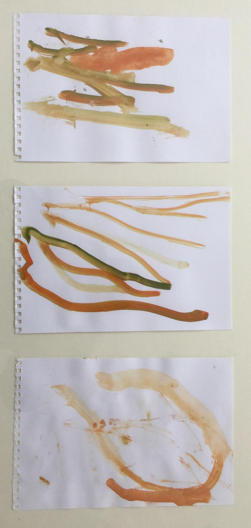 Philip's watercolors.jpg