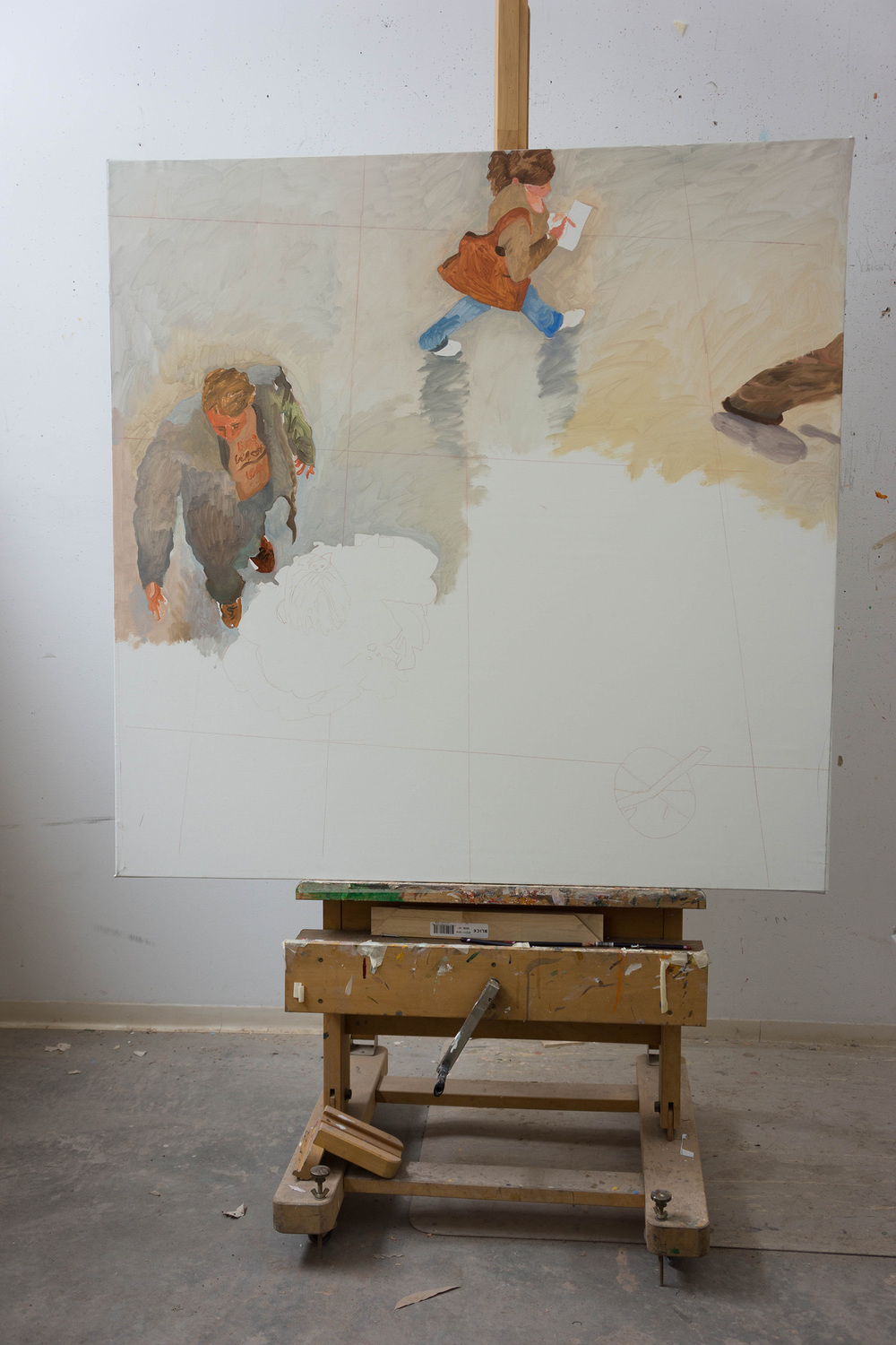 site-2-28-15 Parade 24 stage 3 on easel.jpg