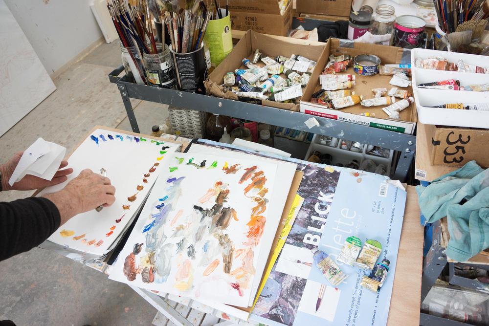 site-3-2-15 palette prep-2.jpg