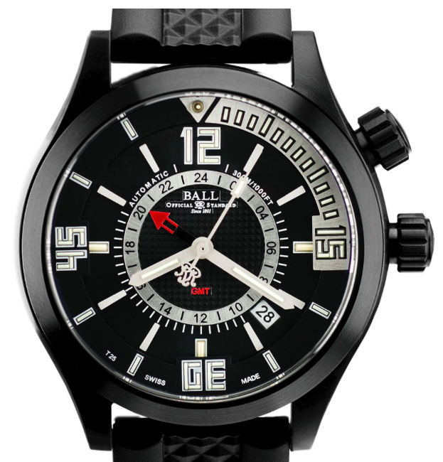 Ball Diver GMT-day.png