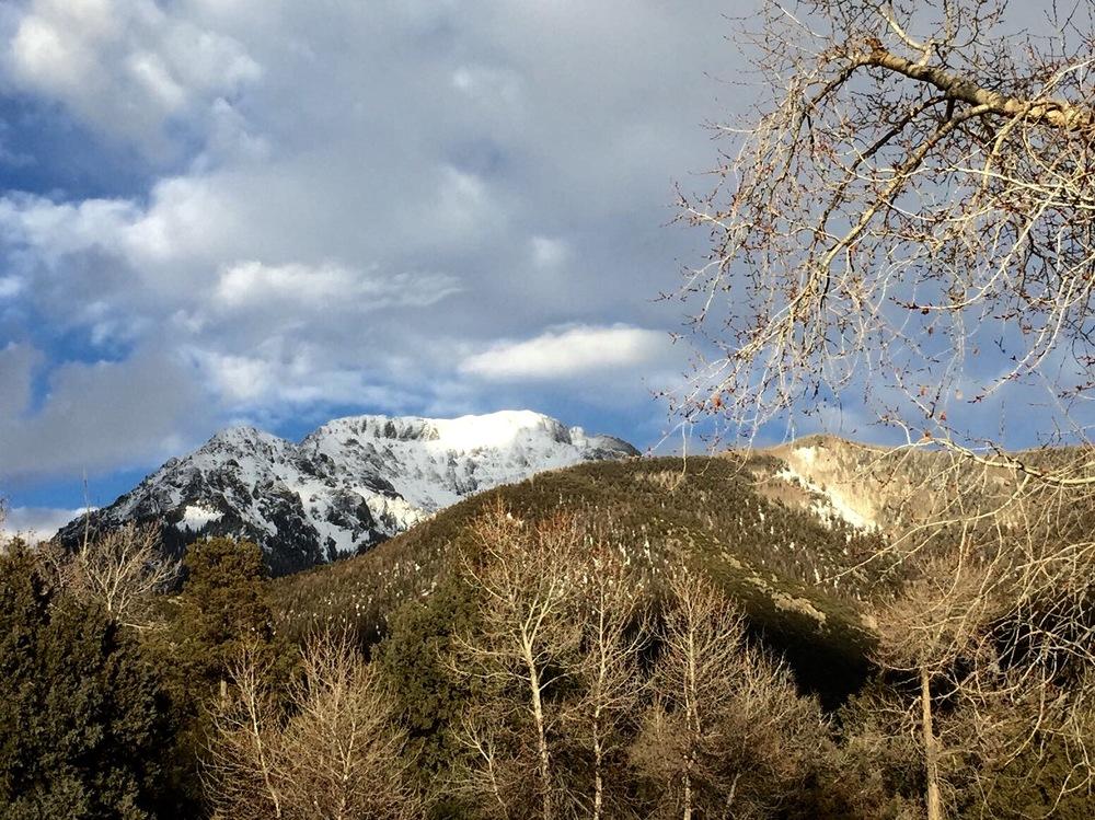 3-20-15 crestone peak.jpg