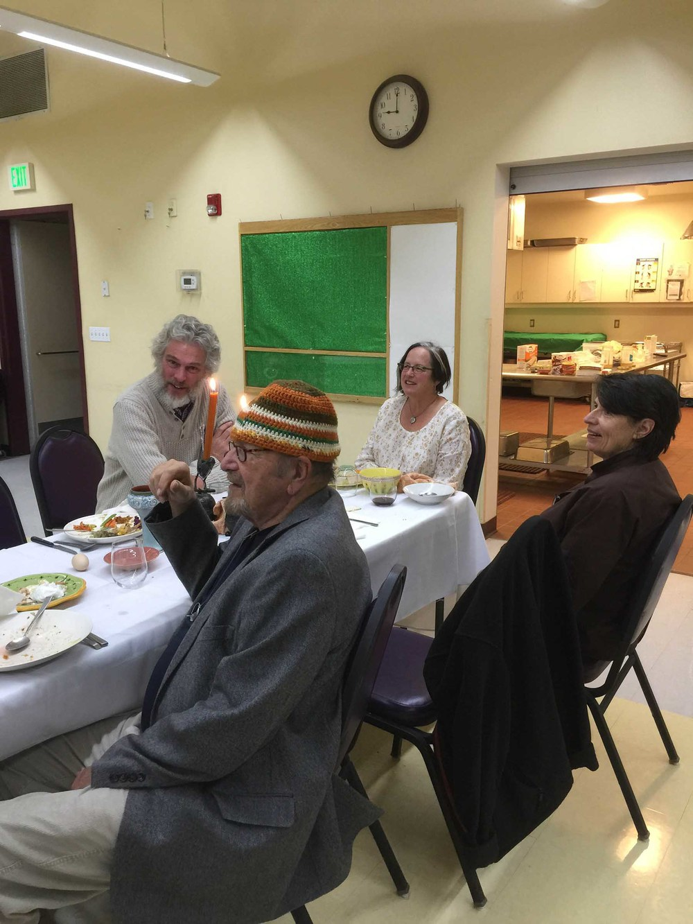 site-4-4-15 Seder in Alamosa-2.jpg