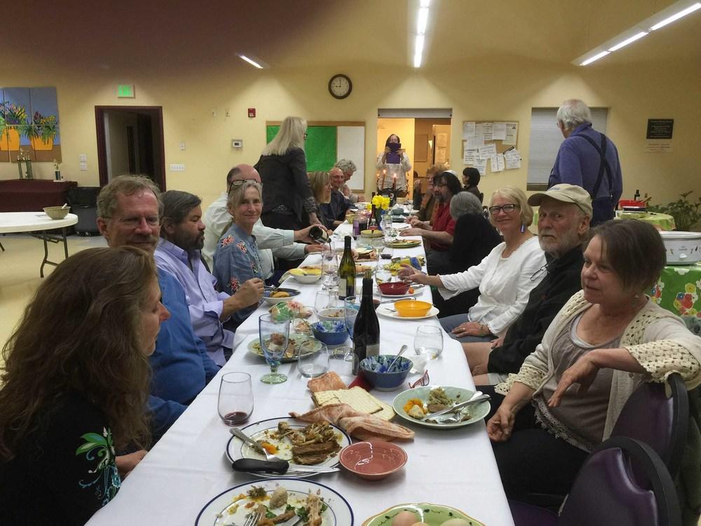 site-4-4-15 Seder in Alamosa-3.jpg