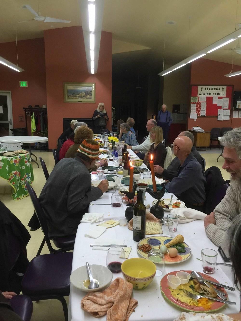 site-4-4-15 Seder in Alamosa.jpg