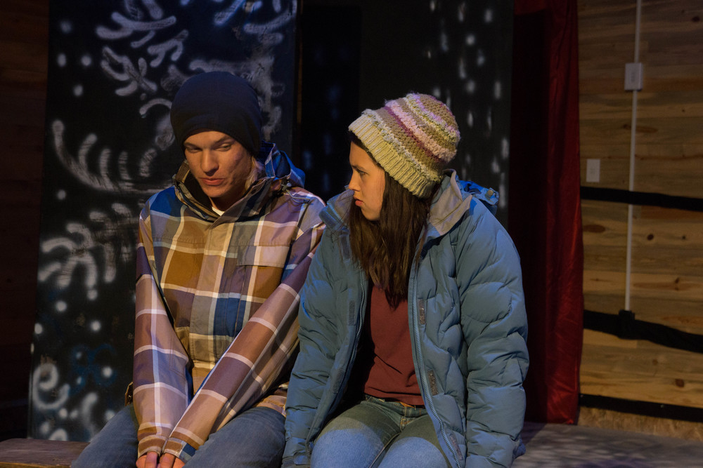 4-10-15 Almost Maine stills-2.jpg