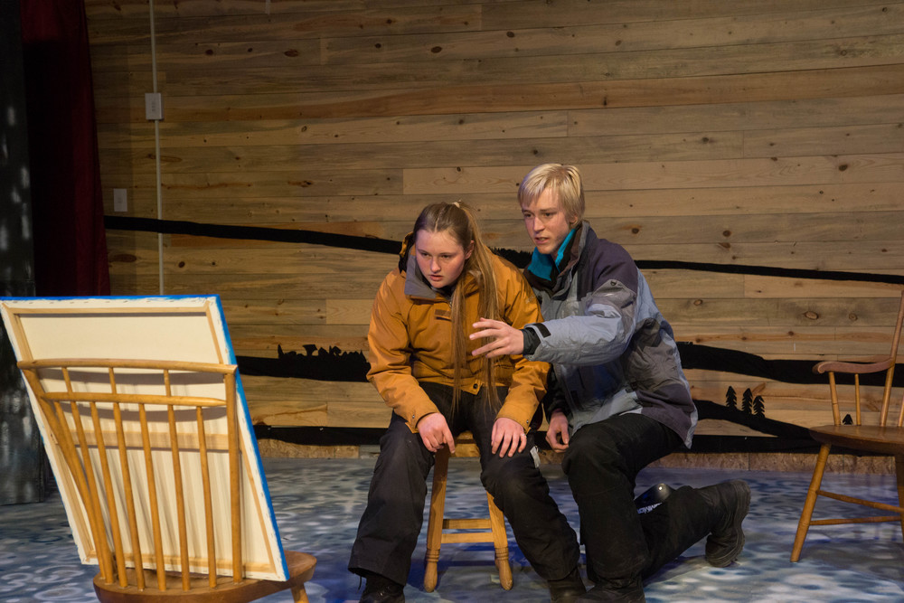 4-10-15 Almost Maine stills-50.jpg
