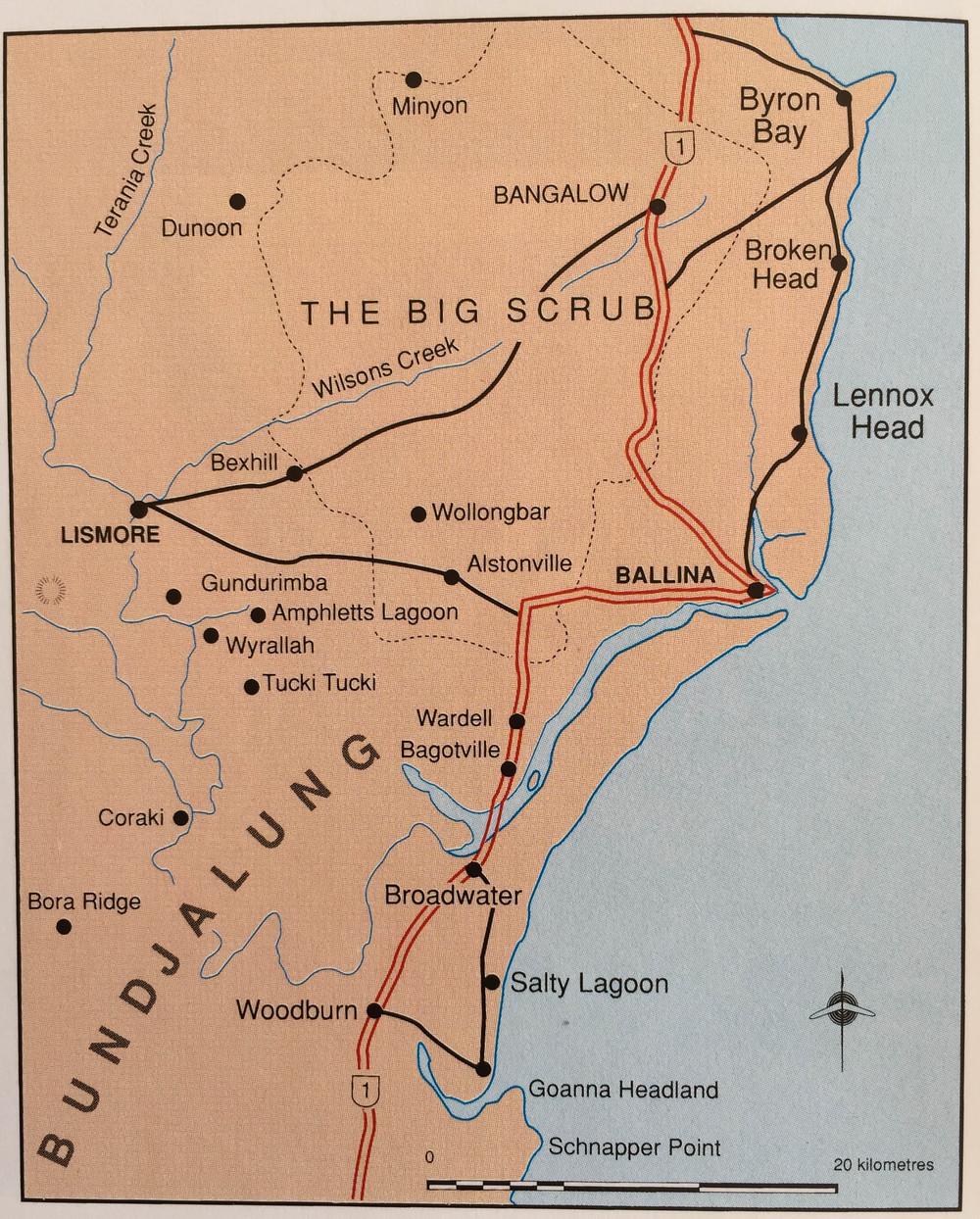 4-16-15 Goana Headland map.jpg