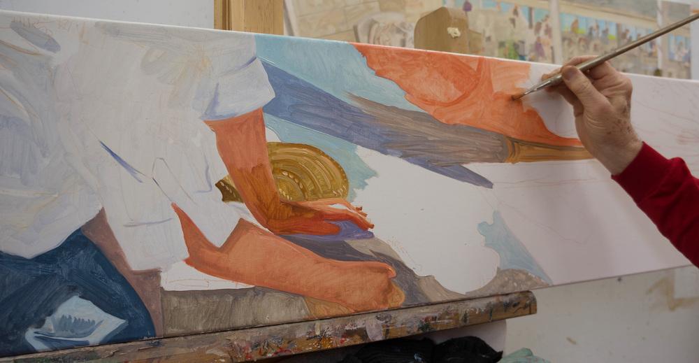 site-4-25-15 Parade 30-PT paints.jpg