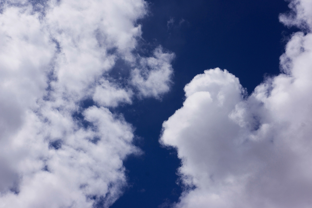 site-4-25-15 4-25-15 sky 2.jpg