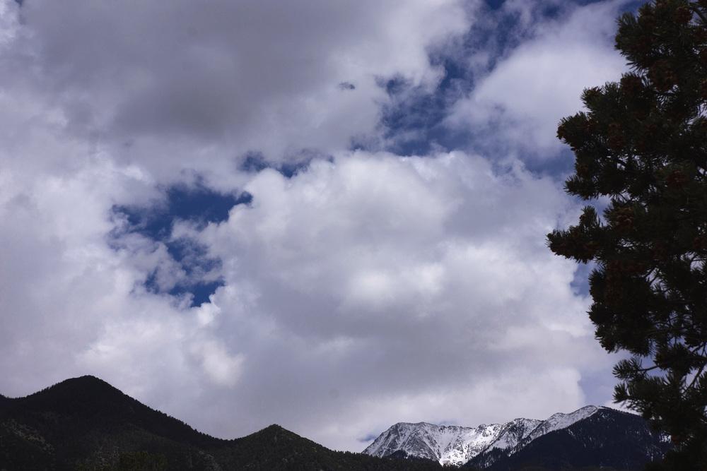 site-4-25-15 4-25-15 sky.jpg