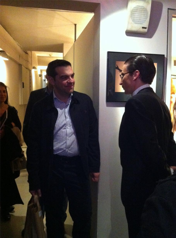 Tsipras at Poreia 1.png