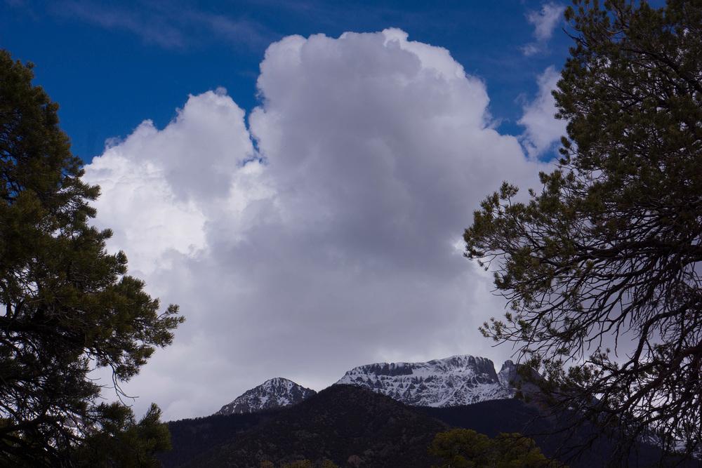 site-5-4-15 thuunderheads above crestone peak.jpg