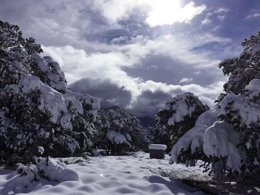site-5-9-15Big Snow 14.jpg