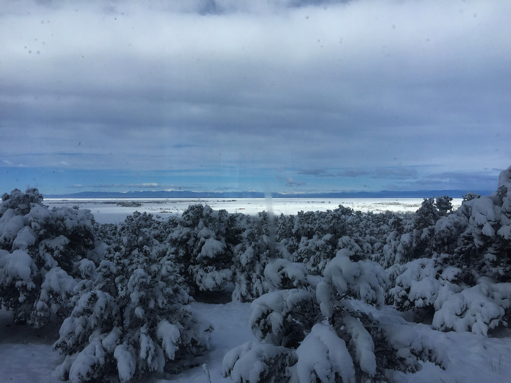 site-5-9-15Big Snow 17.jpg