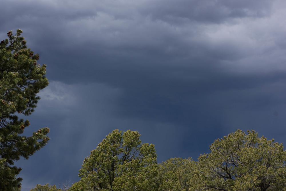 5-28-15 1 pm sky 1.jpg
