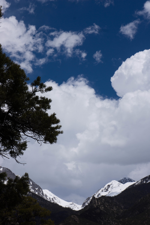 5-28-15 1 pm sky 2.jpg