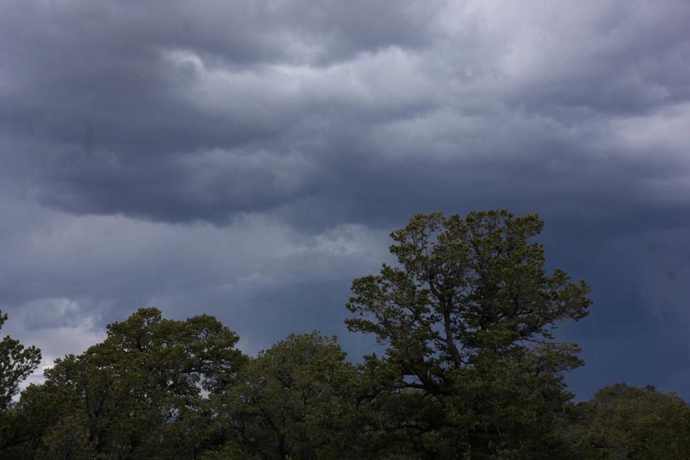 5-28-15 1 pm sky 3.jpg
