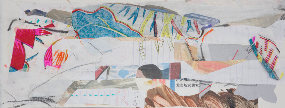 6/21/15 collage 2   stage 3  11x5""