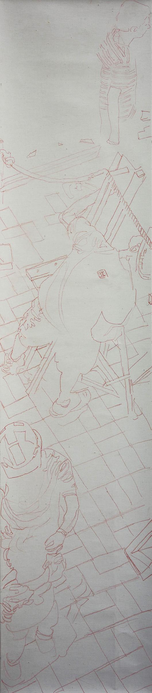 site-6-23-15 Parade 45 drawing.jpg