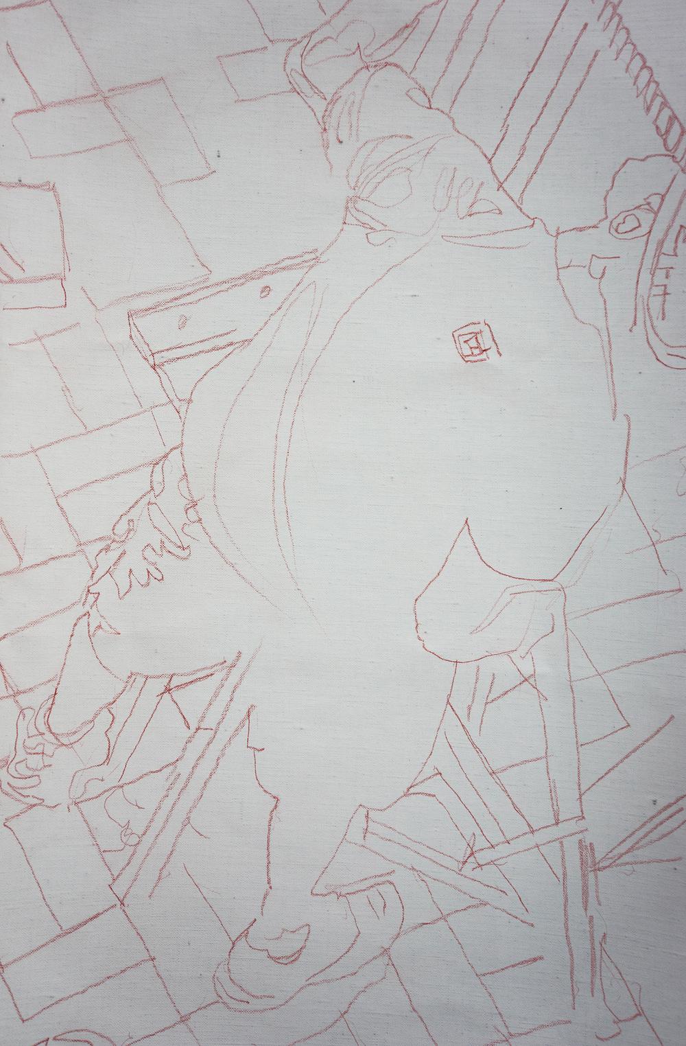 site-6-23-15 Parade 45 drawing-DETAIL.jpg