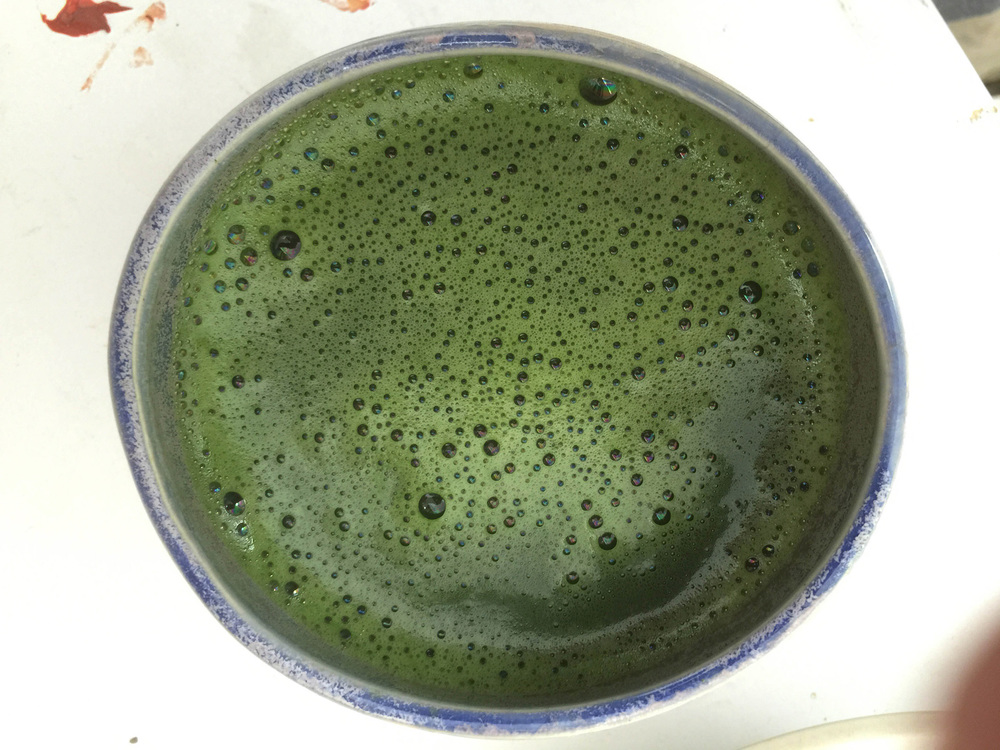 site-7-3-15 10 matcha tea in dan's bowl.jpg