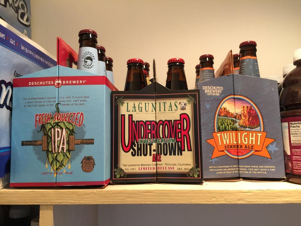 beers 1.jpg
