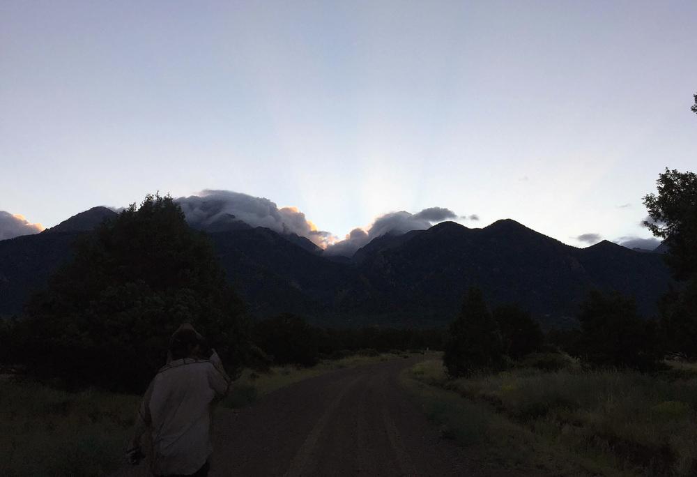 8-12-15 6am sky.jpg