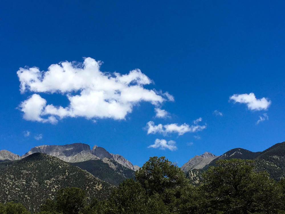 site-8-12-15 1-30 sky.jpg