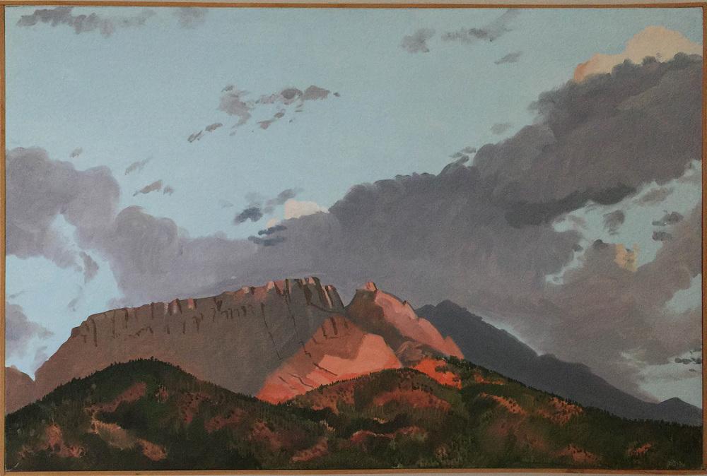 site-8-24-15 crestone peak painting.jpg