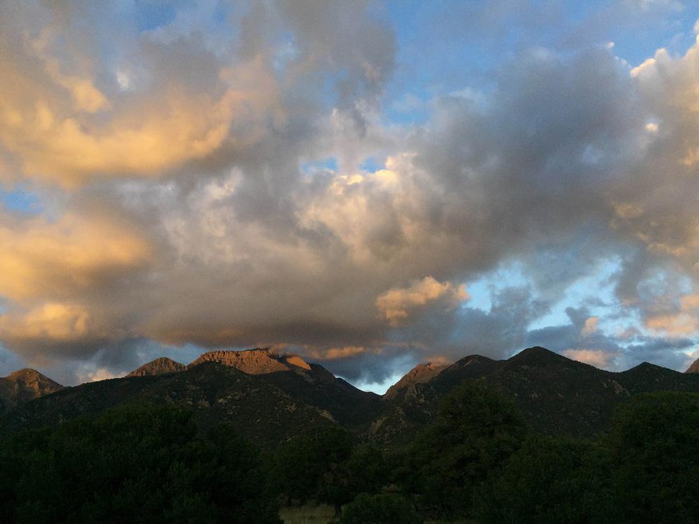 site-8-27-15 evening skies-2.jpg