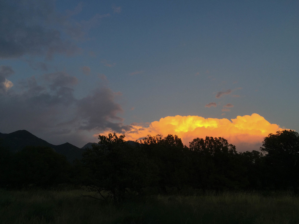 8-28-15 evening skies 1.jpg