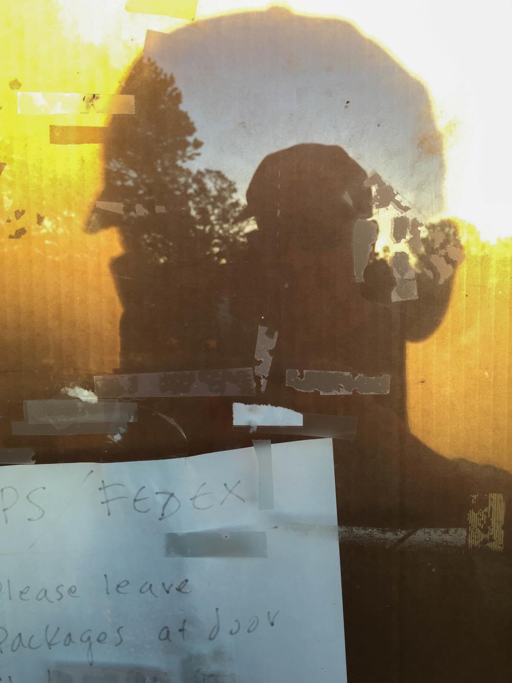 9-12-15 PT in studio door.jpg