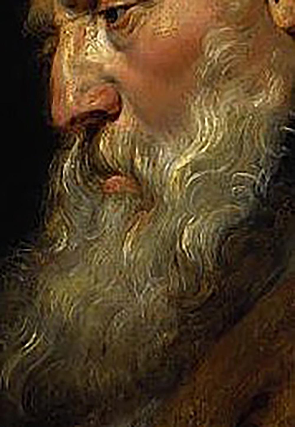 site-Rubens Beard.jpg