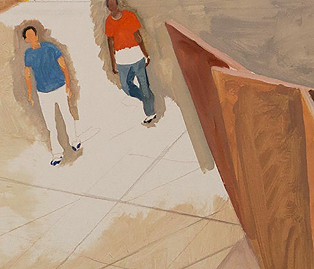 MOMA 6-DETAIL 32x78%22.jpg